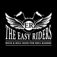 The Easy Riders