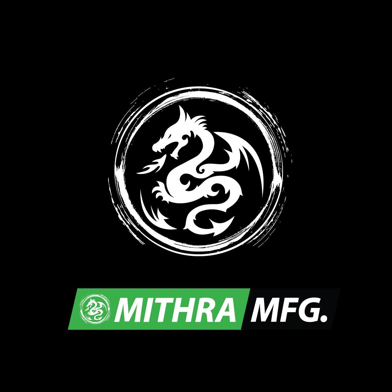 Mithra Mfg Inc.